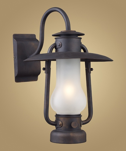 11 best lights images on pinterest outdoor lighting rustic country decorating rustic lighting outdoor lighting lantern log cabin www aloadofball Choice Image
