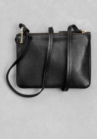 The 25  best ideas about Small Leather Bag on Pinterest | Leather ...