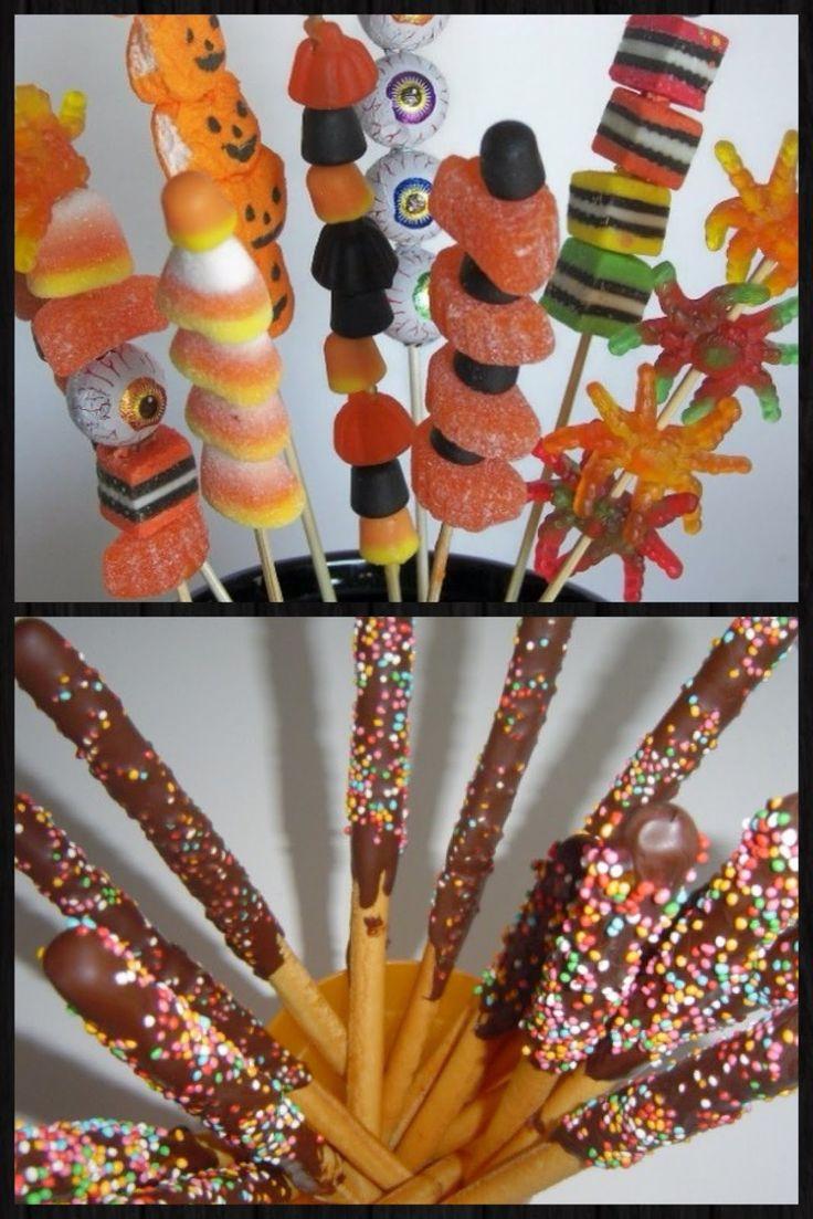 Fabuleux Oltre 25 fantastiche idee su Compleanno frozen su Pinterest  MO49