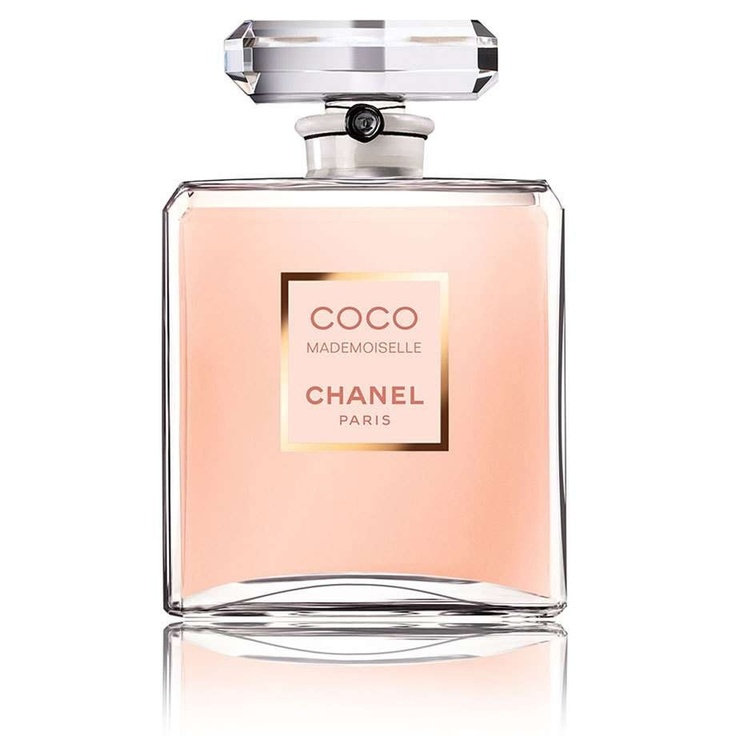 coco chanel perfume mademoiselle best ever chanel perfume beauty pinterest liebe. Black Bedroom Furniture Sets. Home Design Ideas