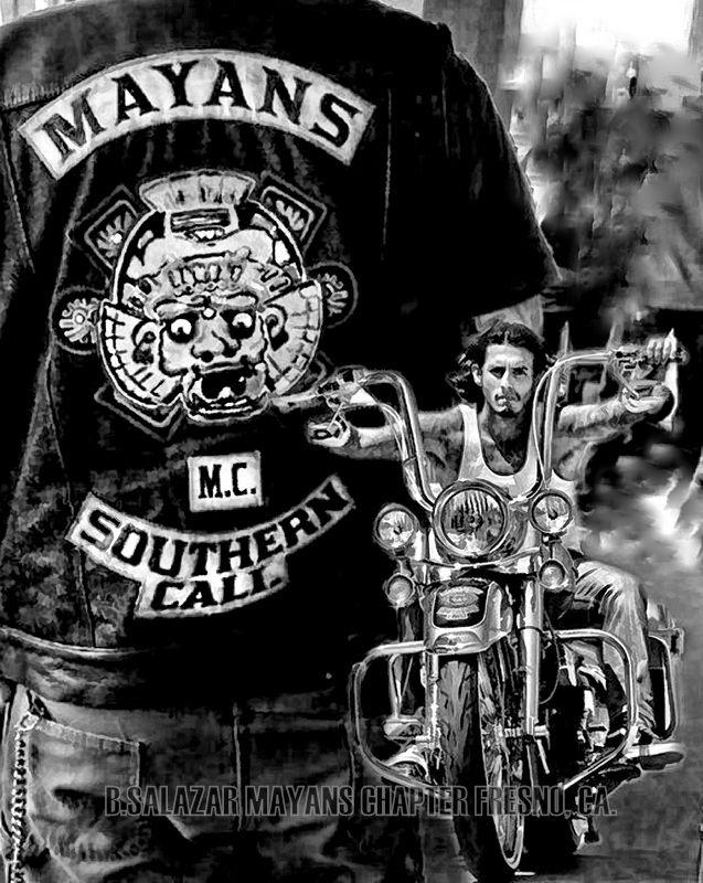 Roll Out Coco Mayan Harley Davidson Harley