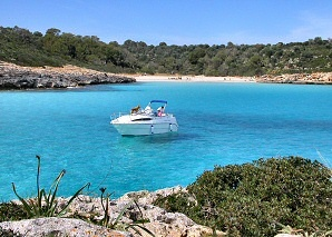 Cala Varques in Mallorca: Country Houses, Cala Varqu