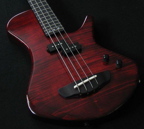 36 best guitars mcinturff bright images on pinterest instruments music instruments and. Black Bedroom Furniture Sets. Home Design Ideas