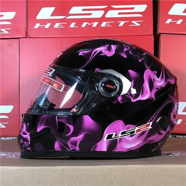 Ls2 F353 In 2019 Motorcycle Helmets Golf Stand Bags