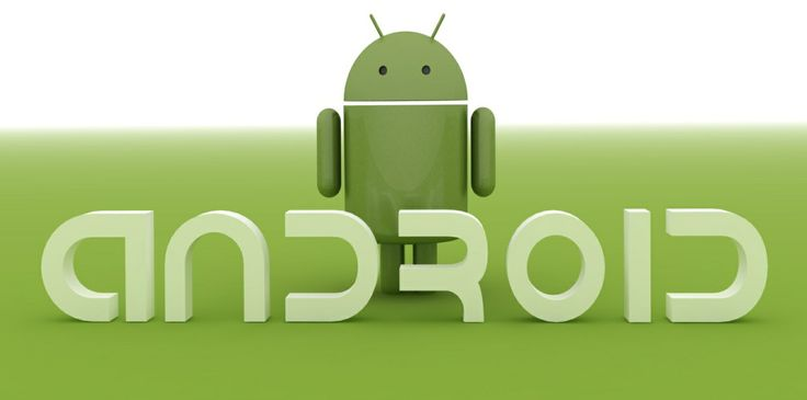 Android training online by Jlc India