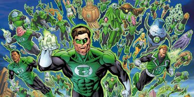 Warner Bros. Want Bradley Cooper Ryan Reynolds And Tom Cruise For Green Lantern Corps     Warner Bros. is eyeing Ryan Reynolds Tom Cruise Bradley Cooper and more for the role of Hal Jordan inGreen Lantern Corps. The full shortlist is said to consist of the aforementioned three actors along with Armie Hammer Joel McHale and Jake Gyllenhaal. No word yet on who the frontrunners are but this isdefinitely exciting news especially as Reynolds may get another shot at playing the character after the…