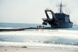 uss frederick lst 1184 cruise book 1989 - Google Search | United states navy ships. Navy ships. Lst