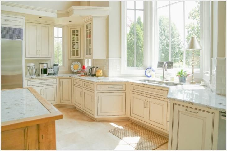 Jan 17, 2020 - What is Cabinet Glazing Bella Tucker Decorative Finishes how to glaze kitchen cabinets bob vila how to glaze kitchen cabinets bob vila what is cabinet glazing bella tucker decorative finishes how to g... #HomeDecor #LifeStyle #Hairstyle #Halloween #Christmast