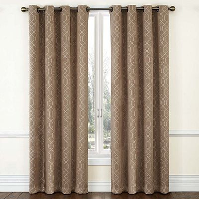 Curtains Ideas black friday curtains : 78 Best images about Window treatments on Pinterest | Home ...