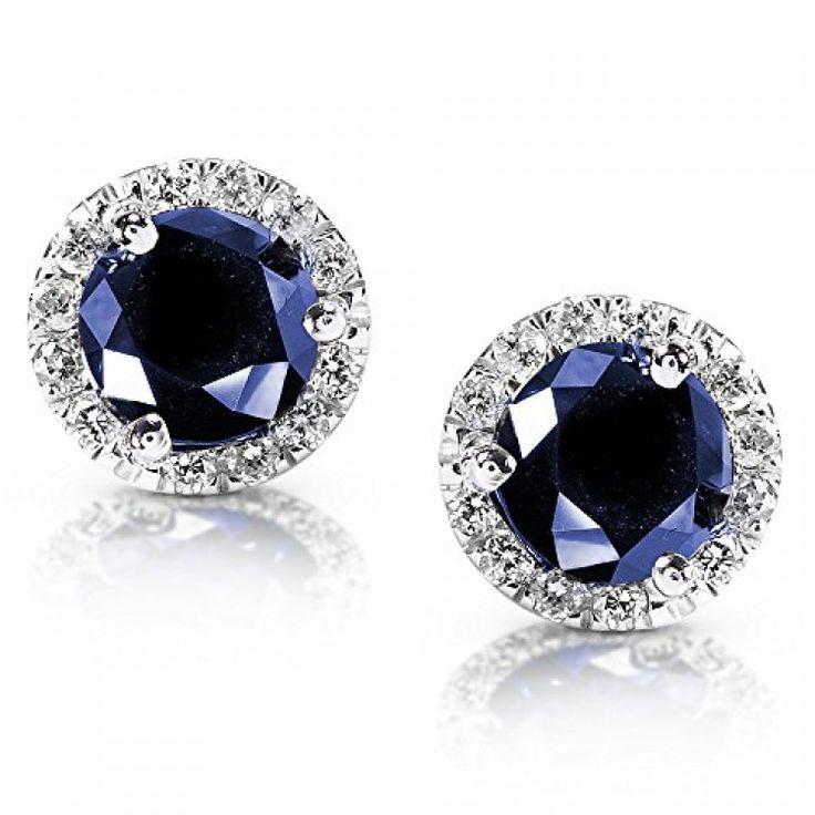 Best 25+ Sapphire jewelry ideas on Pinterest | Sapphire ...