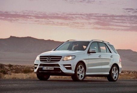 Mercedes Benz India to Hike the Price | Autogadget  http://autogadget46.blogspot.in/2013/01/mercedes-benz-india-to-hike-price.html