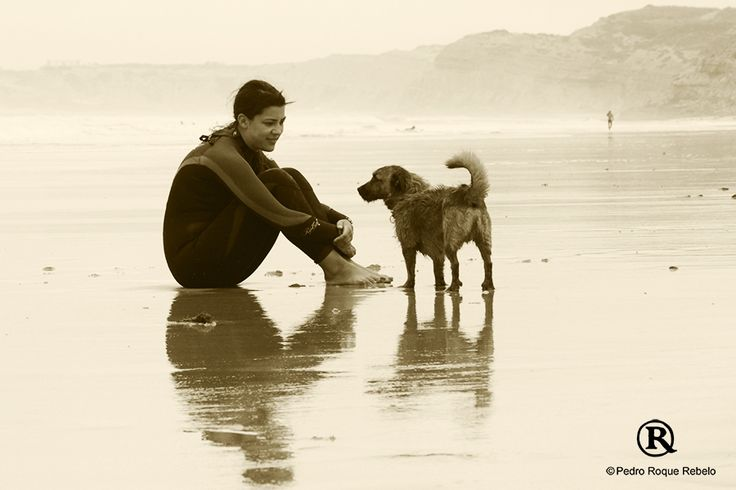 Surf na Praia da Areia Branca...