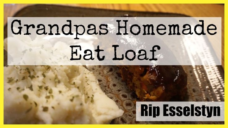"""Good Ole Country Cook'n Veganized! 