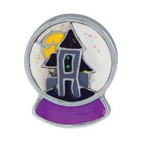 Origami Owl - New Halloween charms!