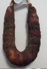 Image result for chouriças de carne