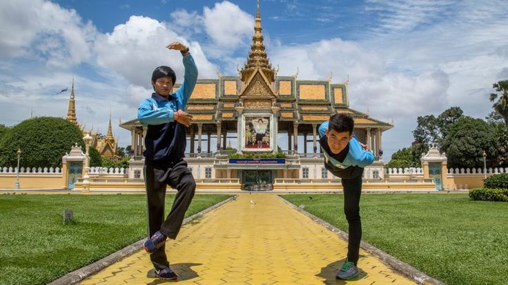 Cambodia's first ice skating team is working their way up http://www.bbc.com/news/world-asia-42007557