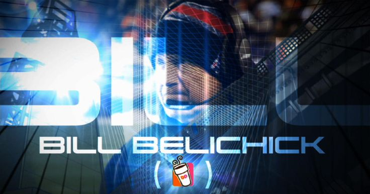 In this week's edition of Coffee with the Coach, Scott Zolak sits down with Bill Belichick to discuss the Patriots win over the Bengals and how the team is preparing to take on the Steelers in Pittsburgh on Sunday.