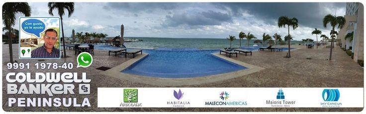 Desarrollos inmobiliarios en Cancun, Riviera Maya, Playa del Carmen, Puerto Morelos, condominios en la playa, casas, departamentos, oficinas, locales comerciales, encuentre la propiedad que busca en http://www.realinmuebles.com/#bienes-raices