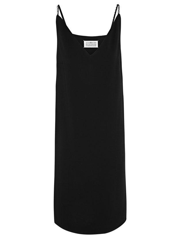 les 25 meilleures idées de la catégorie pièce basique garde robe