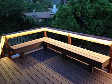 contemporary-deck.jpg 363×272 pixels