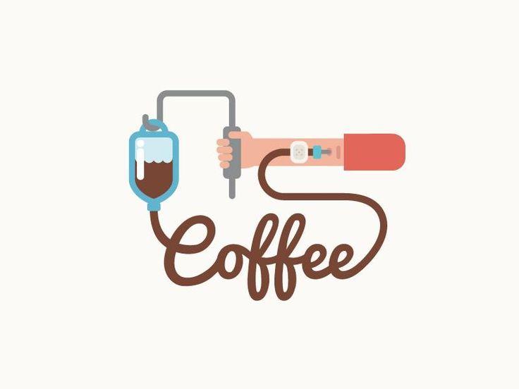 Coffee by Javier Perea