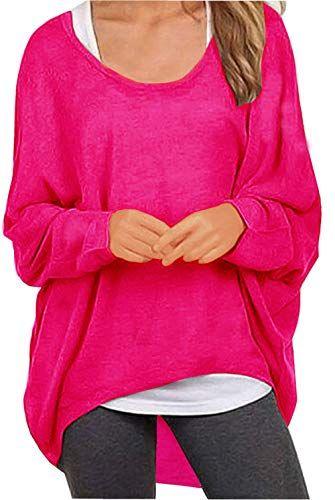 b5cc12da016 Pin by  vegan shopping fashion on Smart womens fashion Changes ...