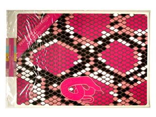 Laptop Cover (ECO)PERUAS 5 [Cascavel] Adesivo vinílico estampado para aplicar como cobertura externa a um laptop de 15.6 polegadas. À venda online no L I M O N A D A B I Z !