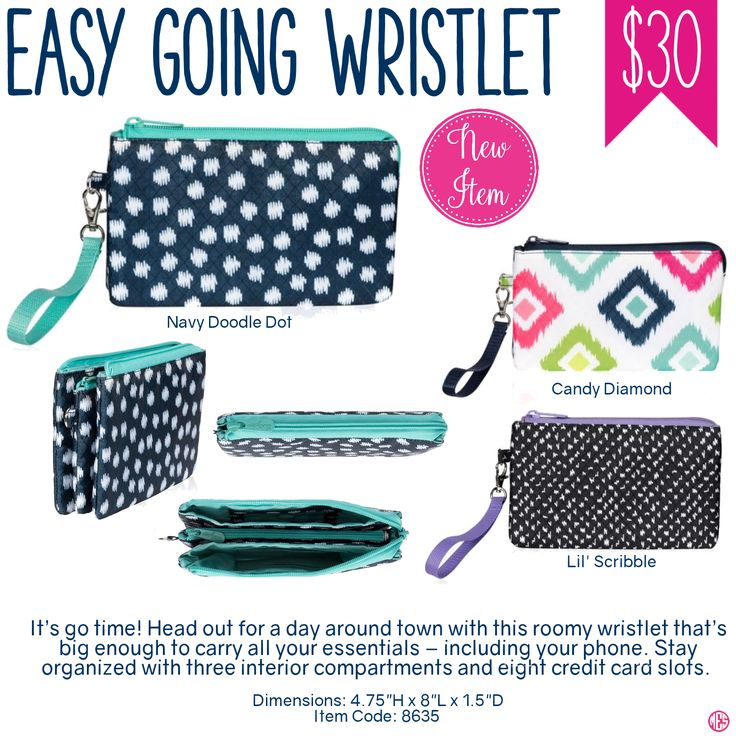 78 Best ideas about Thirty One Bags on Pinterest