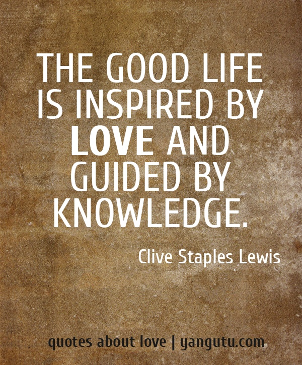 a biography of the life and times of clive staples lewis -review: of clive staples lewis a dramatic life by william griffin yes, i admit, god is god (roger lewis,  , ny times) -review: c s lewis a biography.
