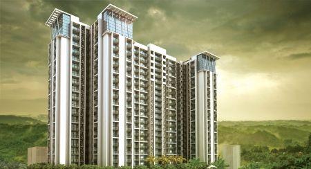 https://sites.google.com/site/maximumnewmumbaipro/   New Projects In Mumbai   New Projects In Mumbai,Residential Projects In Mumbai,New Residential Projects In Mumbai,Residential Property In Mumbai,Redevelopment Projects In Mumbai,New Construction In Mumbai