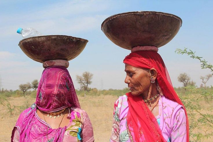 #Happy #WomansDay2016 #India / Gine Georg Jensen Photography / www.ginegeorgjensen.com