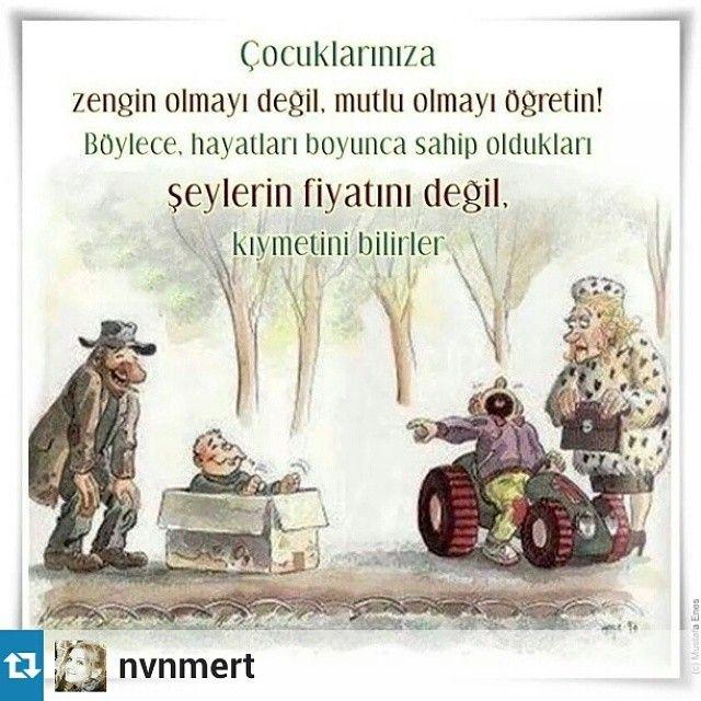 Yeşim ile Yaşam @dyt_yesim_ozden Instagram photos | Websta (Webstagram)