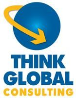 24th - ACBW China Think Global Mission Briefing 12:00 PM. Think Global Consulting, Level 3, Suite 33, 104 Bathurst Street, Sydney  #china http://www.eventbrite.com.au/e/acbw-china-think-global-mission-briefing-tickets-11196024611