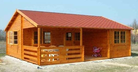 3236 Best Small House Ideas Images On Pinterest Small