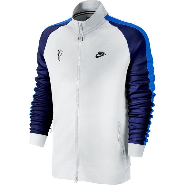 veste nike destroyer