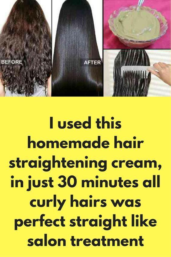 Best 25 Curly Hair Treatment Ideas On Pinterest Hair