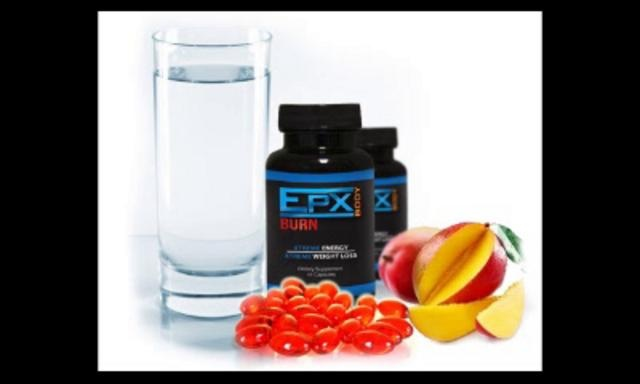 epx body reviewhttp://andersdakin.com/xyngular/my-lead-system-pro/ boost epx body to new heightshttp://andersdakin.com/epxbody-review/Today I will make a epxbody review , Epxbody is a new multi level marketing company that launched in MarchEpxbody product is an all natural wight loss supplement formulated to suppress appetite and increase metabolism. As I can see and by user testimonials it's a great new product that is proven to work.