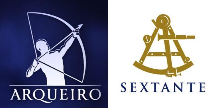 Parceria: Editora Arqueiro e Editora Sextante | Vintage Pri