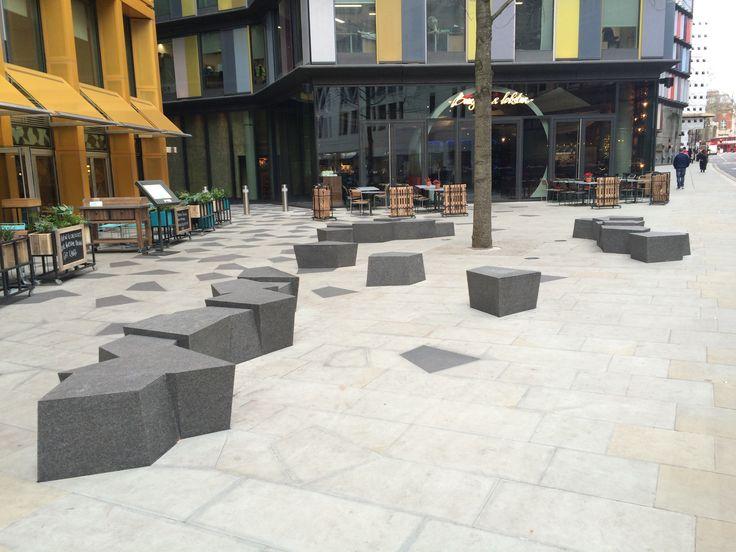 179 Best Images About Outdoor Furniture On Pinterest Parks Studios And Pocket Park