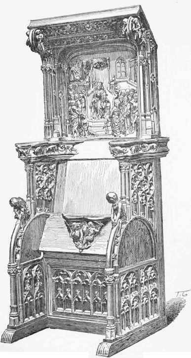 historical illustration baroque - Google Search