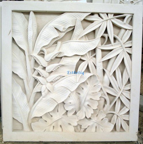 229 Best Images About Bas Relief In Architecture On