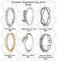 кольца пандора - Поиск в Google