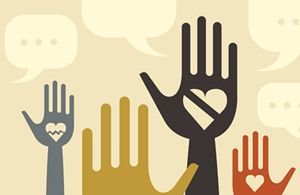 Did you know October is National Bullying Prevention Month? Here is an educator's guide to websites, organizations, articles, and other resources for combating bullying.