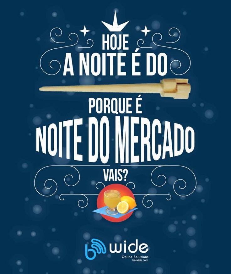 #design #mercado #noitedomercado #flyer #funny #poncha