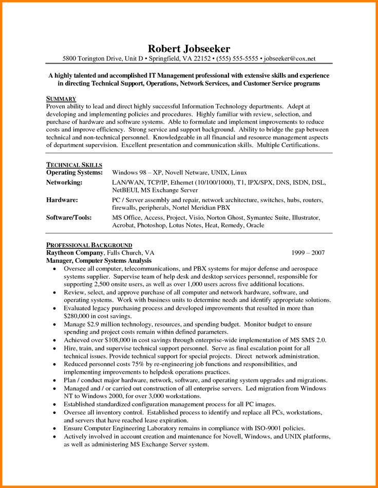 director resume sample ledger paper non profit executive