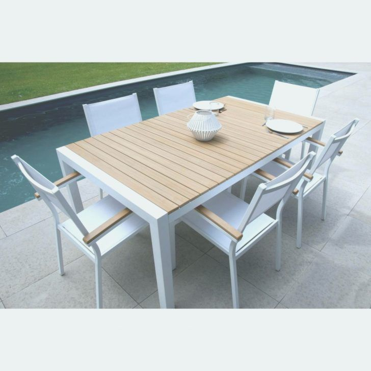 Interior Design Table Bois Et Metal Table Jardin Metal Luxe Cuisine En Bois Affordable Et Salon Tablette Decorative Outdoor Furniture Sets Table Outdoor Tables