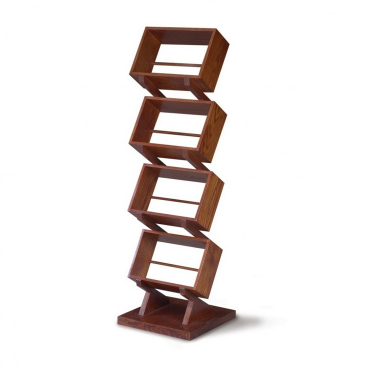 Furniture Unique Sweet Wooden 4 Tiered Home Interior Furniture Media  Entertainment Dvd Storage Ideas Simple Dvd Rack And Storage In Modern Dvd  Stor With ...