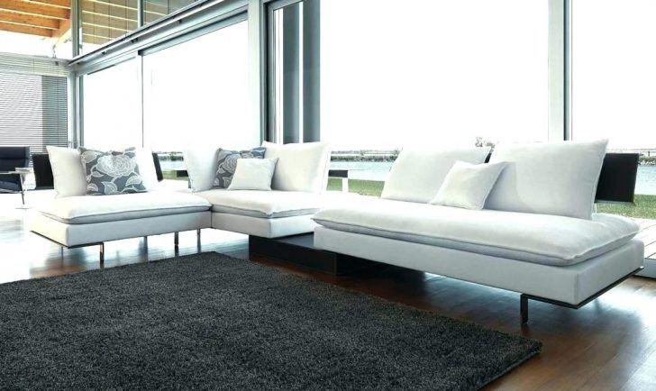 Fascinating Unique Sofas And Chairs Unusual Corner Sofa Bedroom Interior Sectio Italian Furniture Design Modern Sofa Designs Furniture Design Living Room Sofas