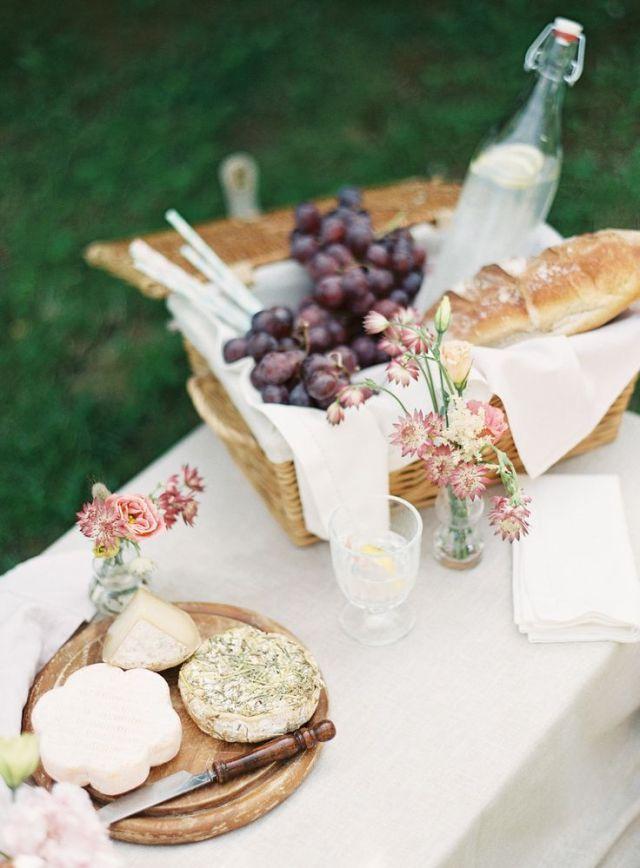 NINA weddings | Trouwen in Frankrijk - NINA weddings
