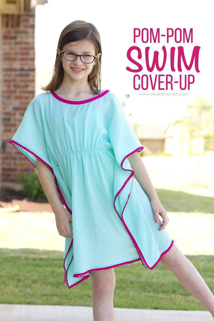 Best Way To Teach Kids To Swim